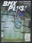 BMX Plus