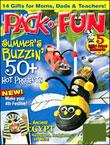 Pack-O-Fun