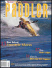 Paddler Magazine