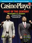 Casino Player Magazine Magazine