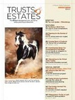 Trusts & Estates Magazine