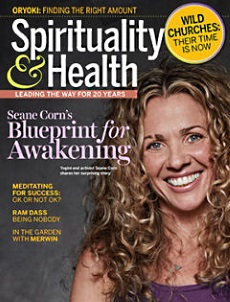 Best Price for Spirituality & Health Magazine Subscription