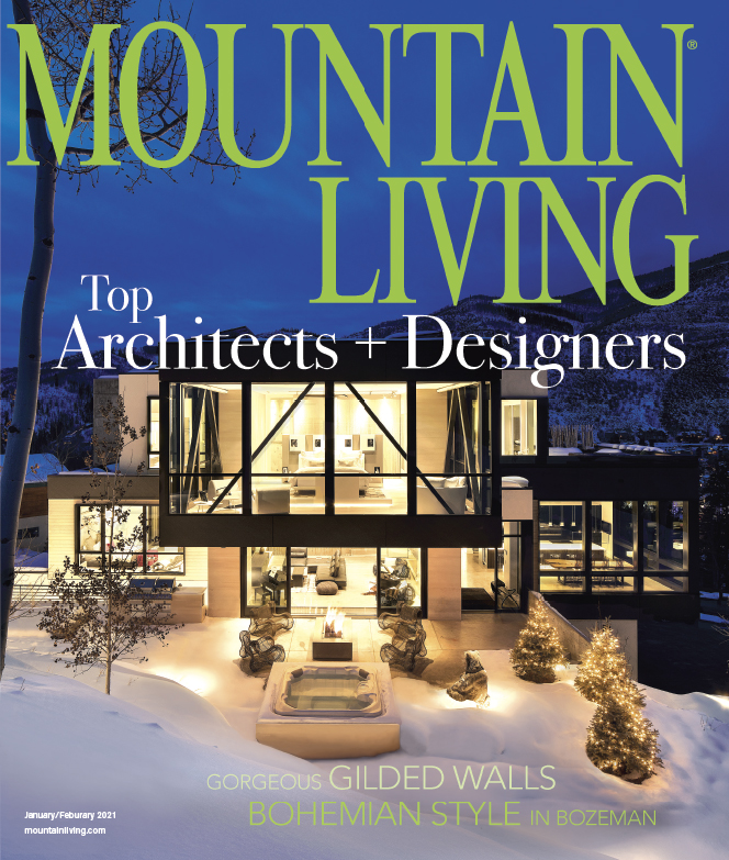 Best Price for Mountain Living Magazine Subscription