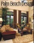 Palm Beach Design & Architectural Review Magazine