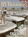 RV Business Magazine
