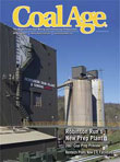 Coal Age