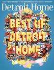Detroit Design Magazine