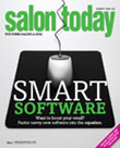 Salon Today Magazine