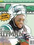 Jets Confidential (1.5 yrs) Magazine