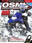 OSM On Snow Magazine Magazine