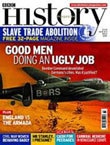 BBC History (UK) Magazine