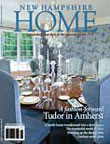 New Hampshire Home Magazine