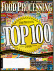 Food Processing Magazine