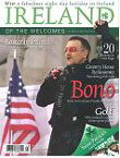 Ireland Of The Welcomes (Ireland) Magazine
