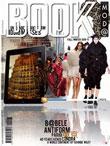 Book Moda Pret a Porter Magazine Cover