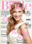 Cosmopolitan Bride UK Magazine Subscription