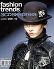Fashion Trends Accessories Magazine