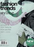 Fashion Trends Styling Magazine
