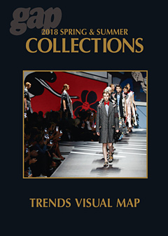 Gap Womens Trends Visual Map Magazine