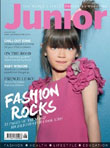 Junior Magazine