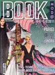 Book Moda-Pap Magazine Cover