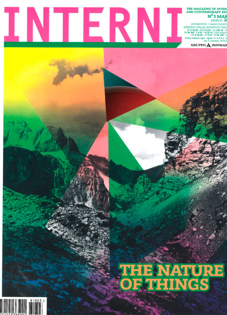 Interni Magazine