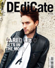 Dedicate UK Magazine