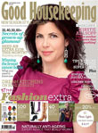 Good Housekeeping UK Magazine
