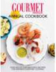 Gourmet Traveller Cookbook (Australia) Magazine