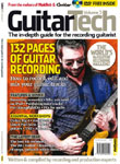 Guitar Tech Magazine
