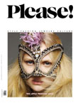 Please! Magazine
