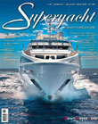 Superyacht Magazine