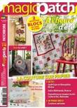 Magic Patch (in French) Magazine