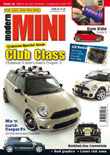 Performance MINI (UK) Magazine