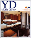 Yacht Design Magazine