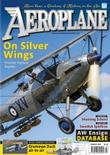 Aeroplane Monthly Magazine
