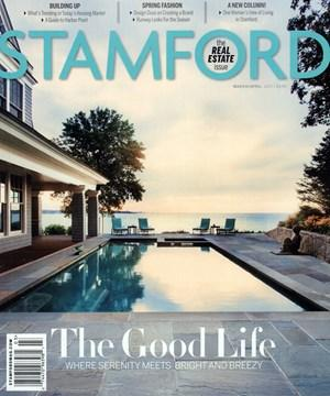 Best Price for Stamford Magazine Subscription
