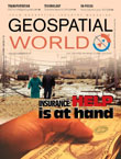 Geospatial World Magazine