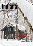 Outdoor Indiana Magazine