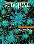 Surgical Technologist Magazine