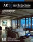 Western Art & Architecture Magazine