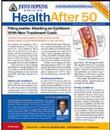 Johns Hopkins Health After 50 Magazine