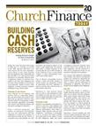 Church Finance Today Magazine