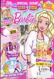 Barbie Magazine Magazine