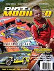 Dirt Modified Magazine Magazine