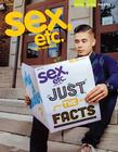 Sex Etc Magazine