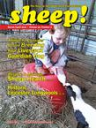 sheep! Magazine