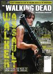 Walking Dead Magazine Magazine