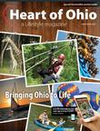 Heart of Ohio Magazine
