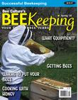 BEEKeeping Your First 3 Years Magazine